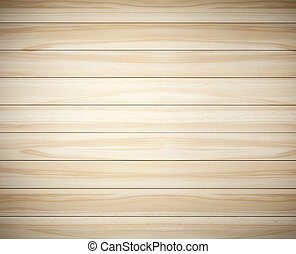 Wood brown plank background, 3d rendering
