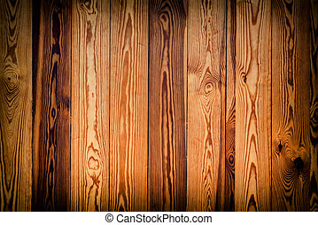 wood brown plank texture background weathered barn wood background
