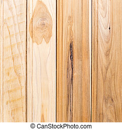 Wood brown plank texture