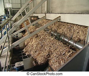wood chip for heating - special escalator feed sawdust to...