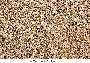 wood chip texture background - woodchip background great...