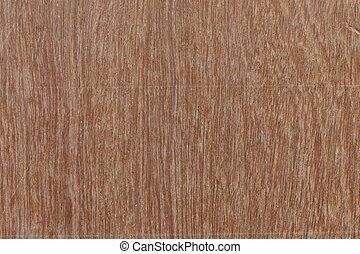 wood detail texture
