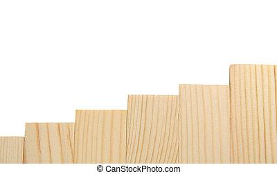 wood diagram