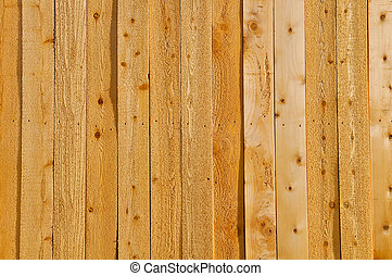 Background large horizontal wood Background large size stock