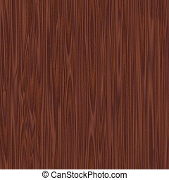 Wood Flooring for Interior Design Texture Art