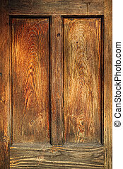 wood frame background fine image close up