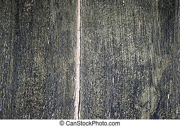 Wood Grain Background 2