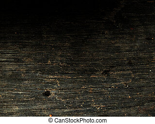 Wood grain background  texture background