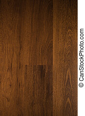 Wood grain - Natural wood grain texture for a background