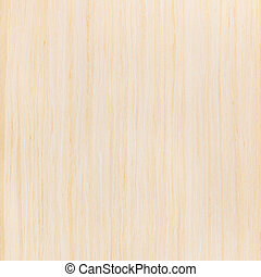 wood grain oak texture