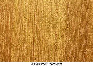 Wood Grain Pattern