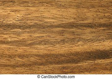 Wood grain series 1 - Large wood grain background image
