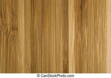 Wood grain series 4 - Large wood grain background image