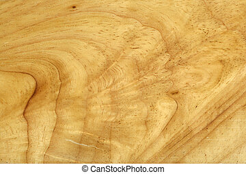 Wood grain series 5 - Large wood grain background image