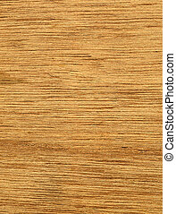 Wood grain texture macro abstract background.