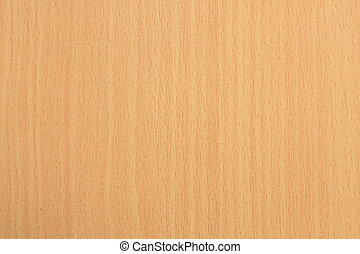 wood grain texture
