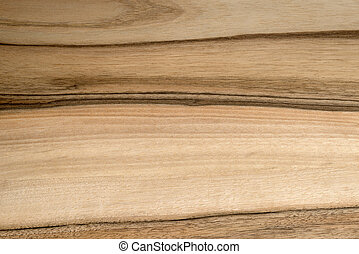 Wood Grain Textured Surface for Backgrounds