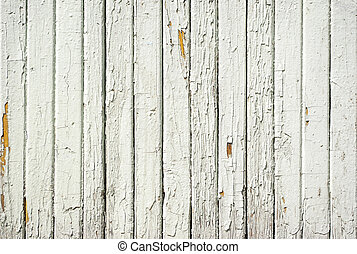 wood grain - the background texture of the old wooden