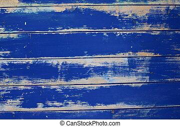 wood grunge background for multiple uses