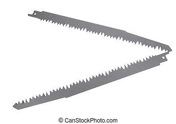 wood jigsaw blades