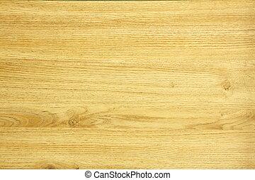 Wood light hemlock hardwood panel. - Golden hardwood ...