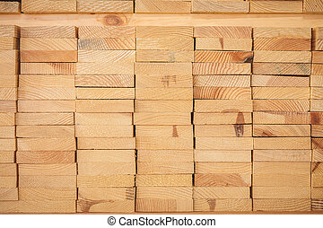 wood lumber texture timber material