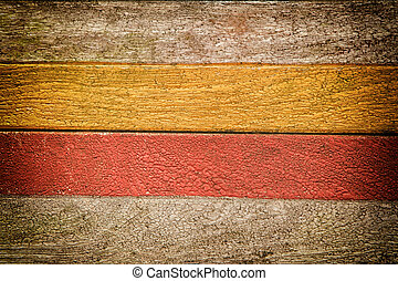 Wood material background
