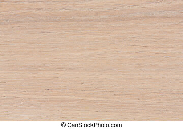 Wood material surface background. Oak, natural light texture.