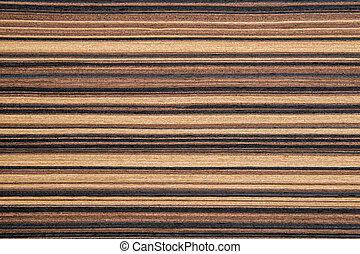 Wood mosaic 7
