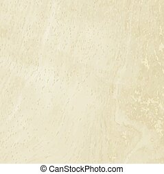 Wood natural background