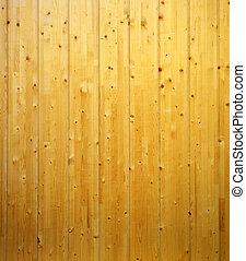 Wood nature texture.