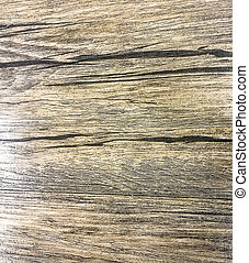 wood or poly-wood texture