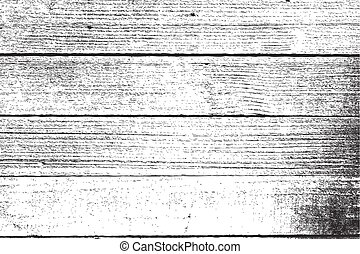 Wood Overlay - Wooden Planks distress overlay texture for...