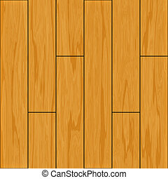 wood panels - a large sheet of wooden floor or wall...
