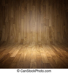 wood parquet background - wood 3d parquet background...