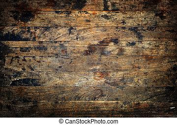 wood pattern , Background