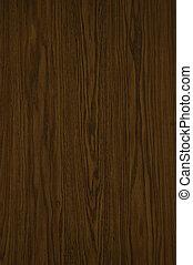 Wood Pattern - closeup shot of Beautiful patterns on the ...