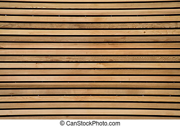wood Pattern for background close up