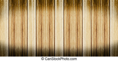 wood pattern texture background, wooden planks. photo