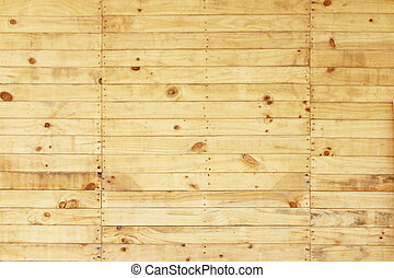 Wood pattern, use for background.