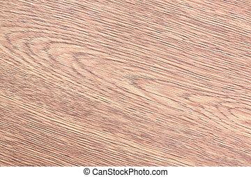 Wood pattern.