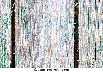 Wood pine plank old texture background