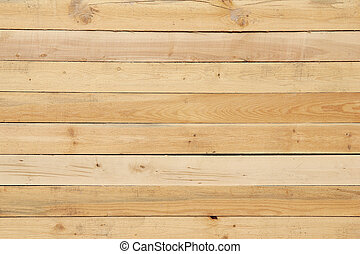 Wood pine plank yellow texture for background