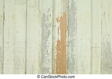 Wood plank brown texture background vintage