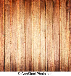 Wood plank brown texture for background