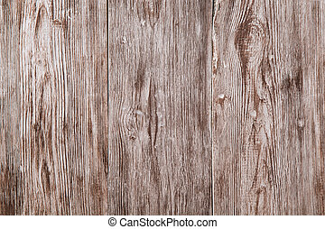 wood plank colored texture background, wooden floor