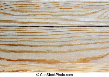 Wood plank texture, background