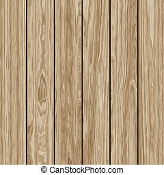 wood planks background 1002 - Detailed background with wood...
