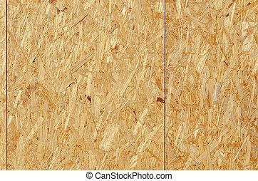 wood plates MDF background