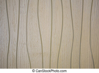 Wood poly wood texture background